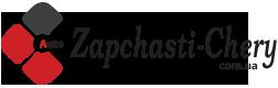 Вилка Джили МК купить в интернет магазине 《ZAPCHSTI-CHERY》